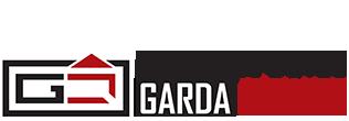 GARDA QUINTO Logo